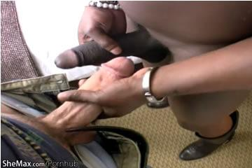 Shemale porn videos