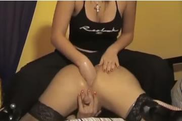PH-Shemale porn videos