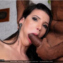 20190408-T500-Shemale sex - Victoria Carvalho (8).jpg